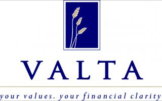 valta_logo_2_converted